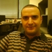 Wisam Kadry