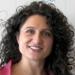 Professor Valeria Bertacco