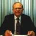 Prof. Josef Raviv