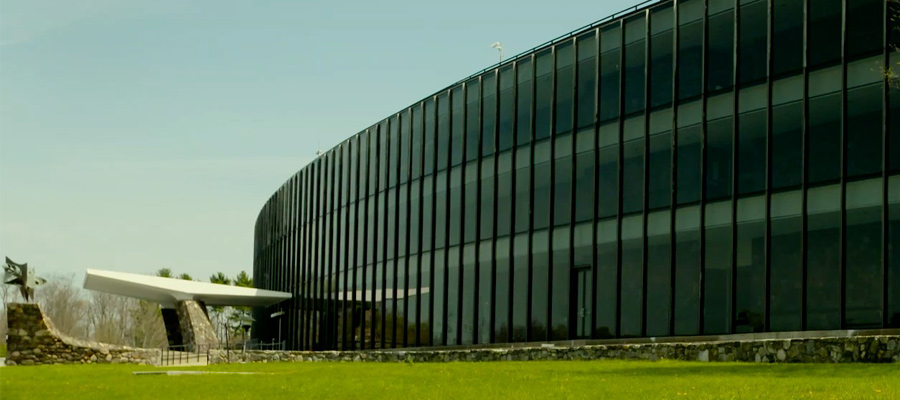 Thomas J  Watson Research Center - Locations