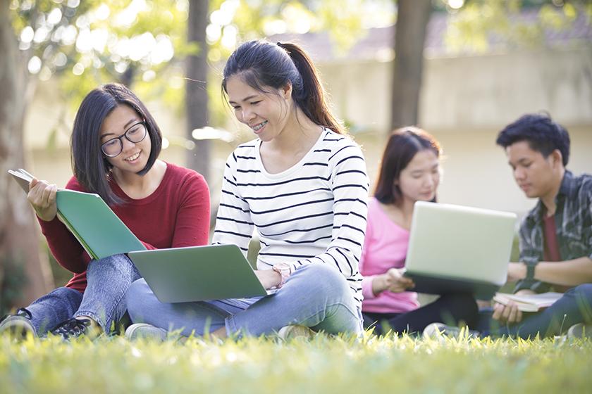 IBM - Ecossistema de educação - Brasil